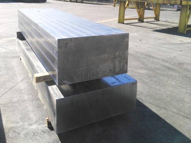 Tool Steel Product